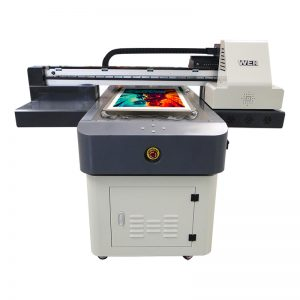 dtg digitální t košile tiskárna a1 velikosti dtg tiskárny na prodej