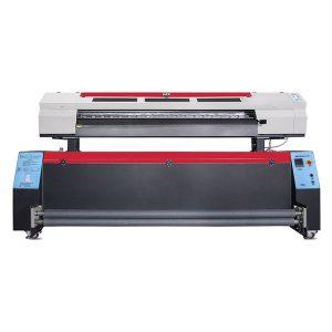 hot prodej 1,8 m wer ep1802t přímé vlajky tiskárny tkaniny tiskárny