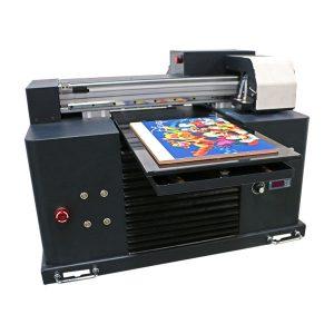 a4 digitální stolní tiskárna