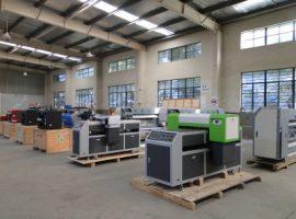 Tovární zobrazení