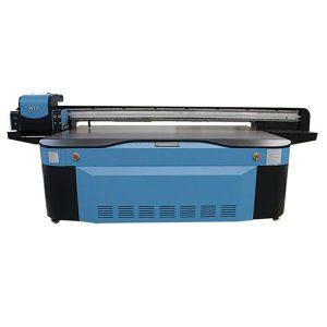 dtg tiskárna fb-2513r uv led tiskárna na dřevo
